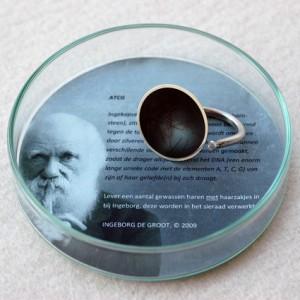 ATCG-ring