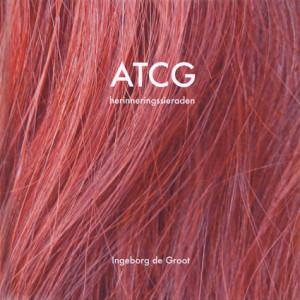 Boek ATCG.w