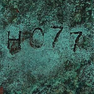 SLEUTEL-TOT-DE-HOOP-H077detail