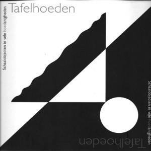 catalogus Tafelhoeden